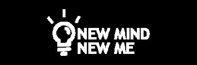 New Mind New Me